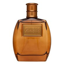 Guess By Marciano for Men Eau de Toilette bărbați 10 ml Eșantion