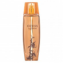 Guess By Marciano for Women Eau de Parfum femei 10 ml Eșantion