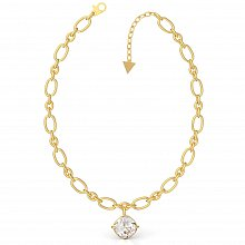 Guess Collier UBN29079