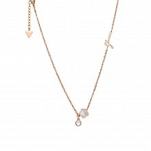 Guess Collier UBN79018