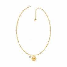 Guess Collier UBN79029