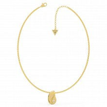 Guess Collier UBN79097