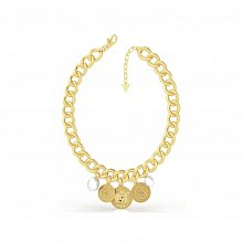 Guess Collier UBN79125