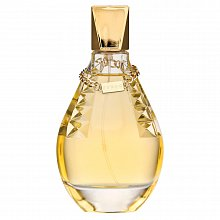 Guess Double Dare Eau de Toilette for women 100 ml