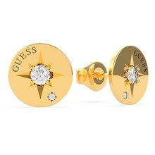 Guess Earrings UBE20018