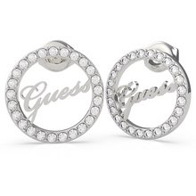 Guess Earrings UBE20140