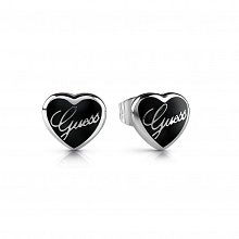 Guess Earrings UBE28069