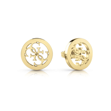 Guess Earrings UBE78008