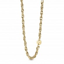 Guess Necklace UBN29039