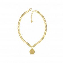 Guess Necklace UBN79121