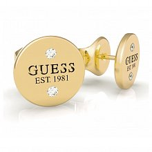 Guess Обици UBE79049