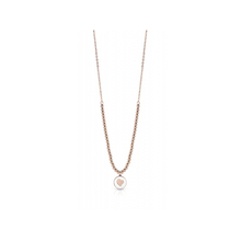 Guess Pendant with chain UBN78080