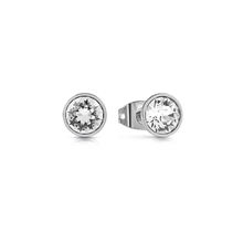 Guess Pendientes UBE28043
