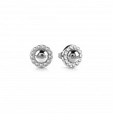 Guess Pendientes UBE28067