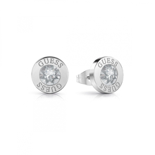 Guess Pendientes UBE78094