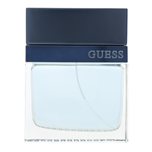 Guess Seductive Homme Blue Eau de Toilette bărbați 10 ml Eșantion