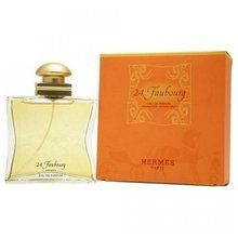 Hermes 24 Faubourg Eau de Parfum for women 100 ml