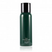 Hermes Eau D'Orange Verte deospray unisex 150 ml