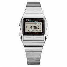 Herrenuhr Casio DB-380-1