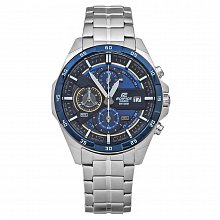 Herrenuhr Casio EFR-556DB-2A