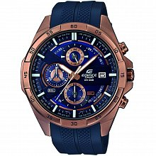 Herrenuhr Casio EFR-556PC-2A