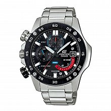 Herrenuhr Casio EFR-558DB-1A