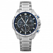 Herrenuhr Casio EQS-600D-1A2