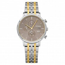 Herrenuhr Citizen AN3614-54X