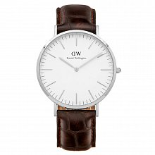 Herrenuhr Daniel Wellington DW00100025