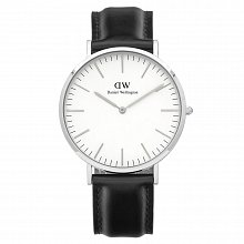 Herrenuhr Daniel Wellington DW00100020