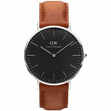 Herrenuhr Daniel Wellington DW00100132