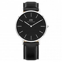 Herrenuhr Daniel Wellington DW00100133