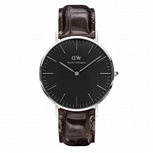 Herrenuhr Daniel Wellington DW00100134