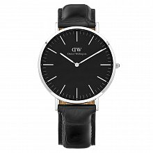 Herrenuhr Daniel Wellington DW00100135