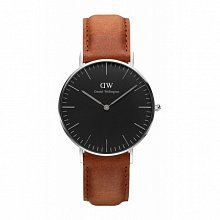 Damenuhr Daniel Wellington DW00100144