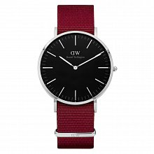 Herrenuhr Daniel Wellington DW00100270