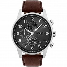 Herrenuhr Hugo Boss 1513494