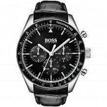Herrenuhr Hugo Boss 1513625