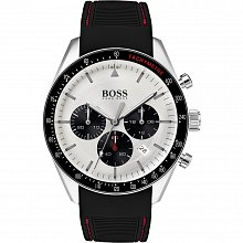 Herrenuhr Hugo Boss 1513627