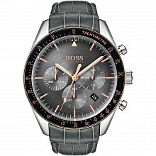 Herrenuhr Hugo Boss 1513628