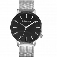 Herrenuhr Police PL.15923JSTB/02MM