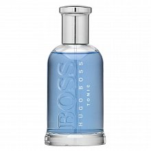 Hugo Boss Boss Bottled Tonic Eau de Toilette da uomo 100 ml