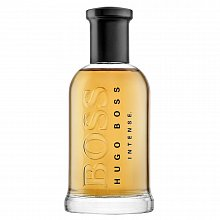 Hugo Boss Boss No.6 Bottled Intense Eau de Parfum férfiaknak 100 ml