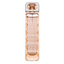 Hugo Boss Boss Orange Eau de Toilette da donna 75 ml