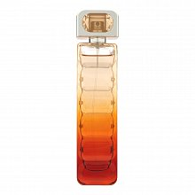 Hugo Boss Boss Orange Sunset Eau de Toilette for women 75 ml