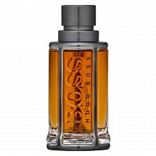 Hugo Boss Boss The Scent Intense Eau de Parfum bărbați 50 ml
