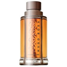 Hugo Boss Boss The Scent Private Accord woda toaletowa dla mężczyzn 100 ml
