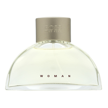 Hugo Boss Boss Woman Eau de Parfum da donna 10 ml Spruzzo