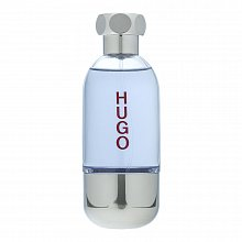 Hugo Boss Hugo Element Eau de Toilette férfiaknak 10 ml Miniparfüm
