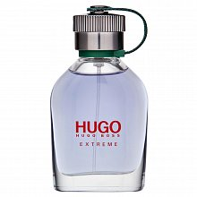 Hugo Boss Hugo Extreme Eau de Parfum for men 60 ml